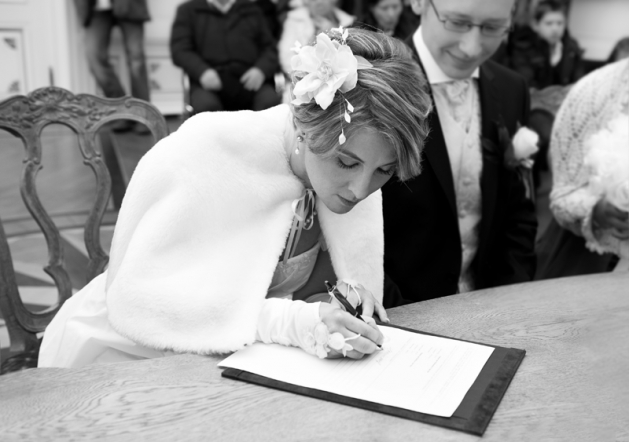 Hochzeitsfotos Aachen