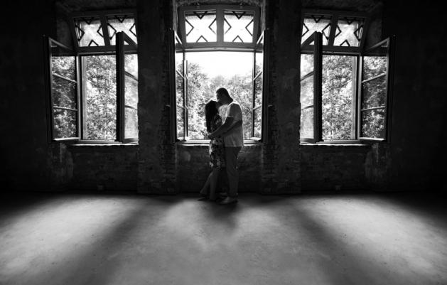 Hochzeitsfotograf Pulheim Paarshooting 2
