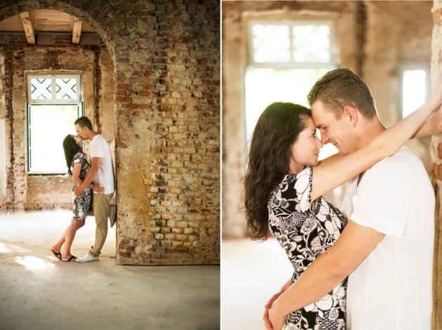 Hochzeitsfotograf Pulheim Paarshooting 3