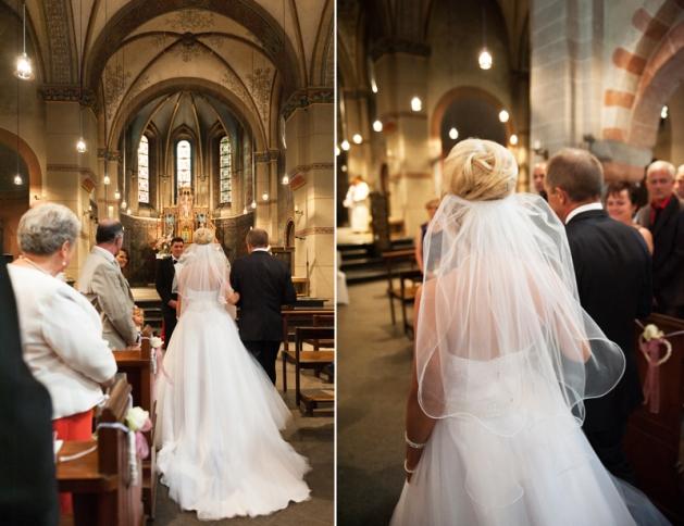 Hochzeitsfotograf Wülfrath – polnische Hochzeit