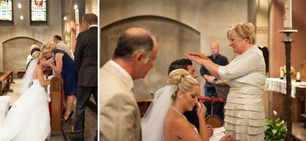 Hochzeitsfotograf Wülfrath – polnische Hochzeit 1