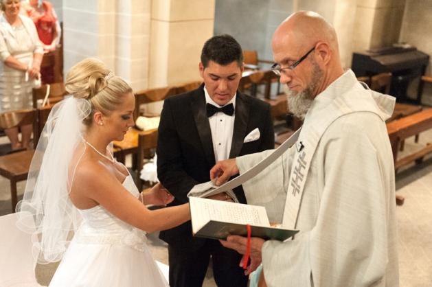 Hochzeitsfotograf Wülfrath – polnische Hochzeit 14