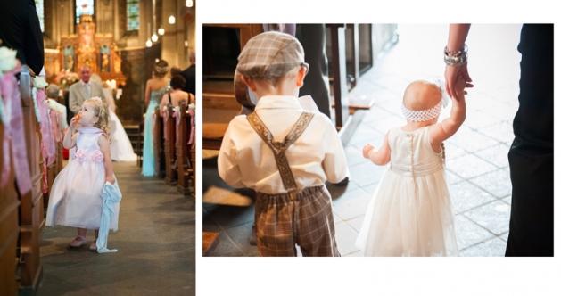 Hochzeitsfotograf Wülfrath – polnische Hochzeit 17