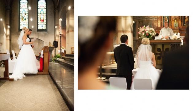 Hochzeitsfotograf Wülfrath – polnische Hochzeit 18