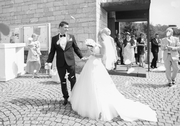 Hochzeitsfotograf Wülfrath – polnische Hochzeit 20