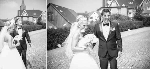Hochzeitsfotograf Wülfrath – polnische Hochzeit 21