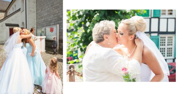 Hochzeitsfotograf Wülfrath – polnische Hochzeit 22