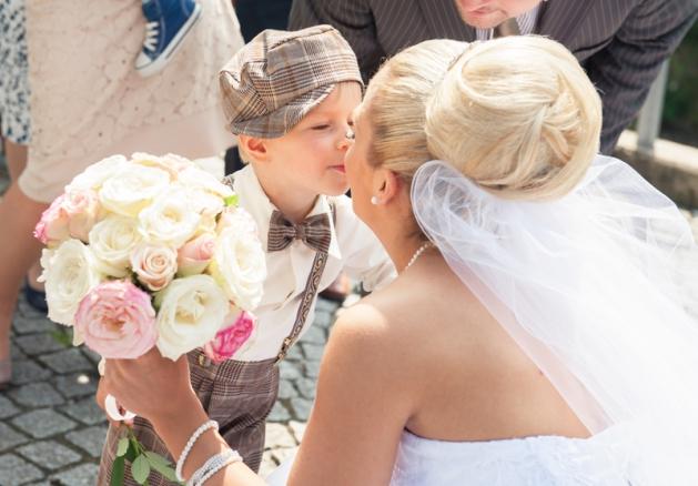 Hochzeitsfotograf Wülfrath – polnische Hochzeit 23