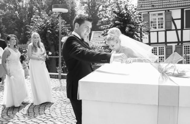 Hochzeitsfotograf Wülfrath – polnische Hochzeit 24