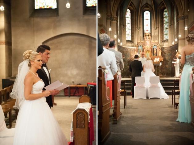 Hochzeitsfotograf Wülfrath – polnische Hochzeit 3