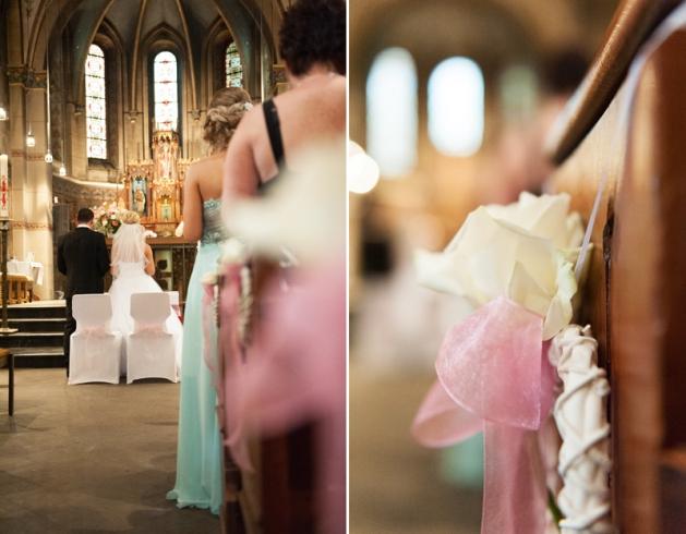 Hochzeitsfotograf Wülfrath – polnische Hochzeit 4