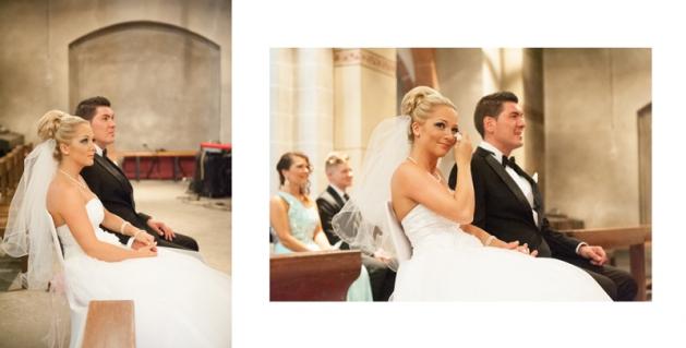 Hochzeitsfotograf Wülfrath – polnische Hochzeit 5