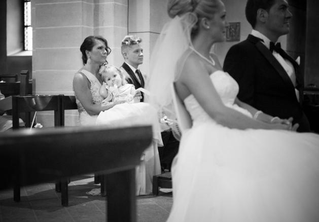 Hochzeitsfotograf Wülfrath – polnische Hochzeit 6