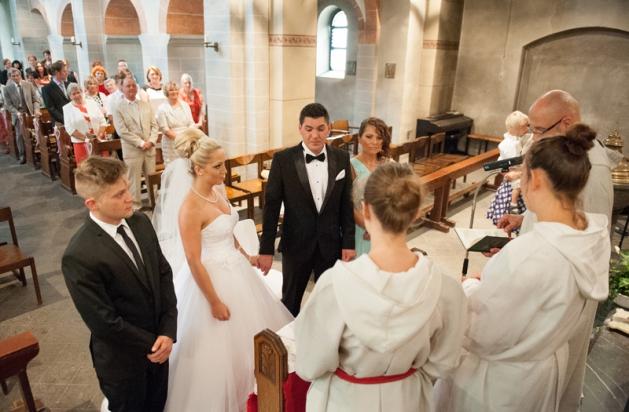 Hochzeitsfotograf Wülfrath – polnische Hochzeit 9