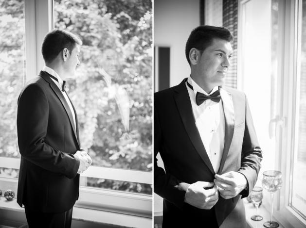 Hochzeitsfotograf Wuppertal – polnische Hochzeit 13