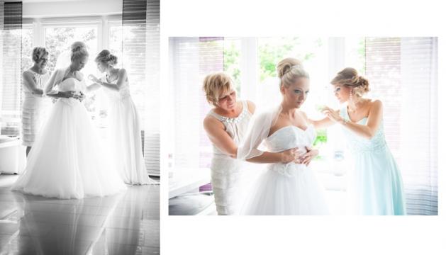 Hochzeitsfotograf Wuppertal – polnische Hochzeit 15
