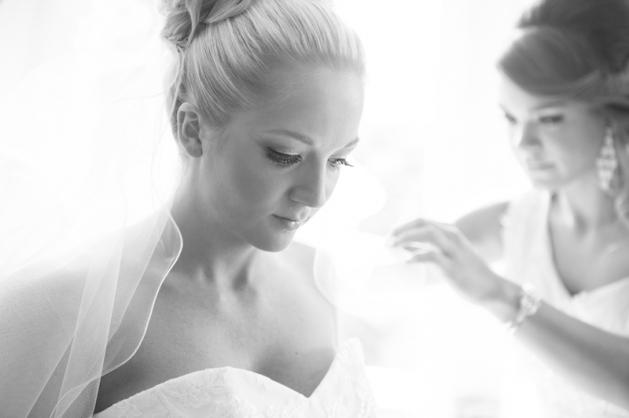 Hochzeitsfotograf Wuppertal – polnische Hochzeit 16