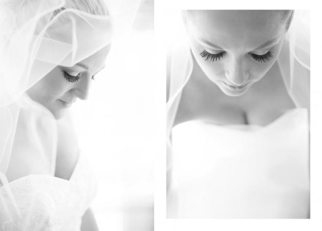 Hochzeitsfotograf Wuppertal – polnische Hochzeit 20