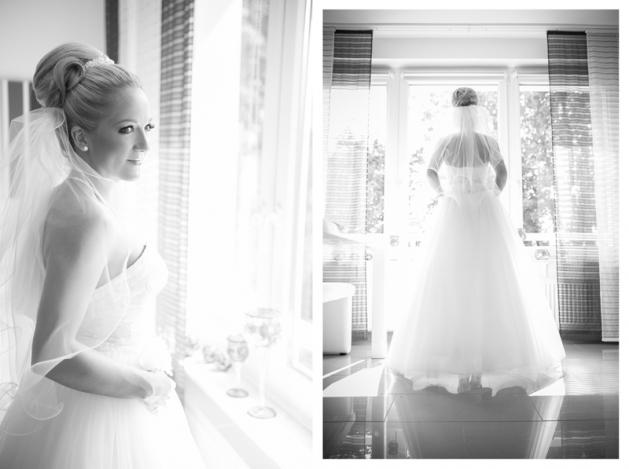 Hochzeitsfotograf Wuppertal – polnische Hochzeit 23