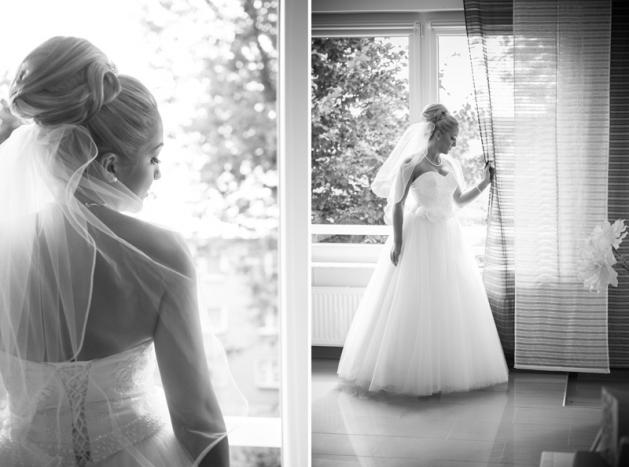 Hochzeitsfotograf Wuppertal – polnische Hochzeit 24