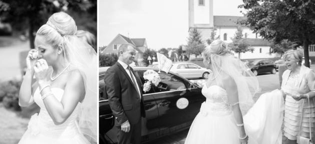Hochzeitsfotograf Wuppertal – polnische Hochzeit 27