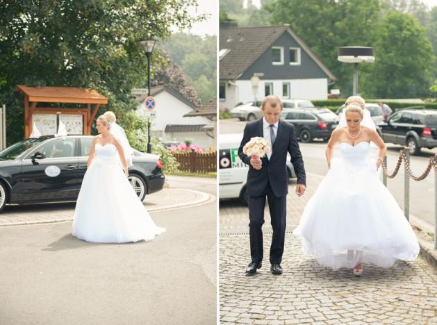 Hochzeitsfotograf Wuppertal – polnische Hochzeit 29