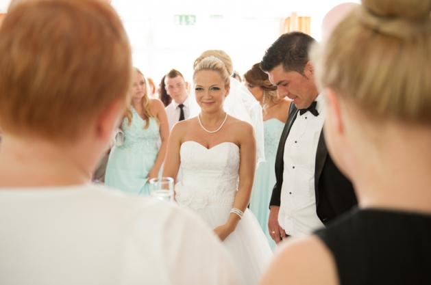 Hochzeitsfotograf Wuppertal – polnische Hochzeit 30