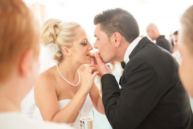 Hochzeitsfotograf Wuppertal – polnische Hochzeit 32