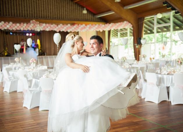 Hochzeitsfotograf Wuppertal – polnische Hochzeit 34