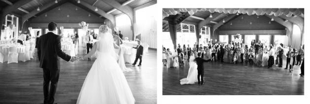 Hochzeitsfotograf Wuppertal – polnische Hochzeit 36