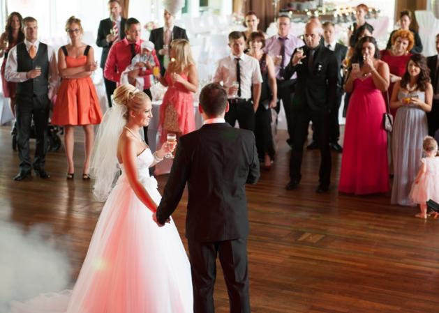 Hochzeitsfotograf Wuppertal – polnische Hochzeit 37