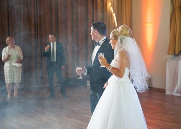 Hochzeitsfotograf Wuppertal – polnische Hochzeit 38