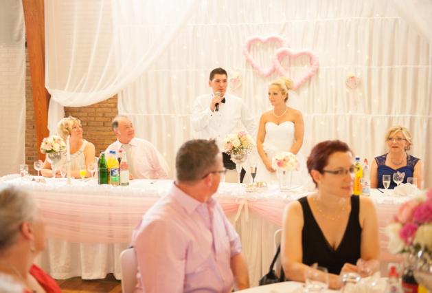 Hochzeitsfotograf Wuppertal – polnische Hochzeit 43