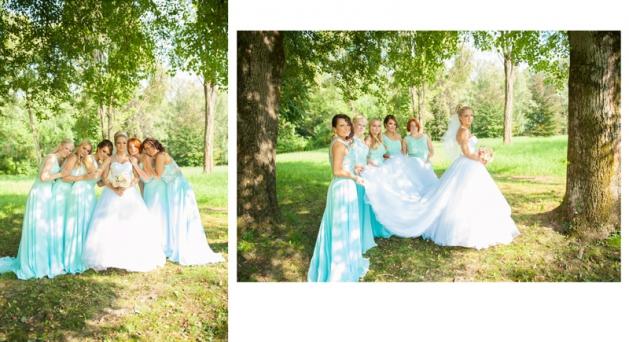 Hochzeitsfotograf Wuppertal – polnische Hochzeit 48