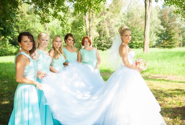 Hochzeitsfotograf Wuppertal – polnische Hochzeit 49
