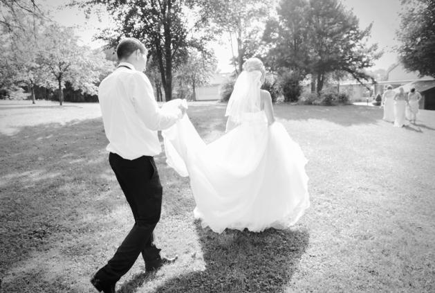 Hochzeitsfotograf Wuppertal – polnische Hochzeit 50