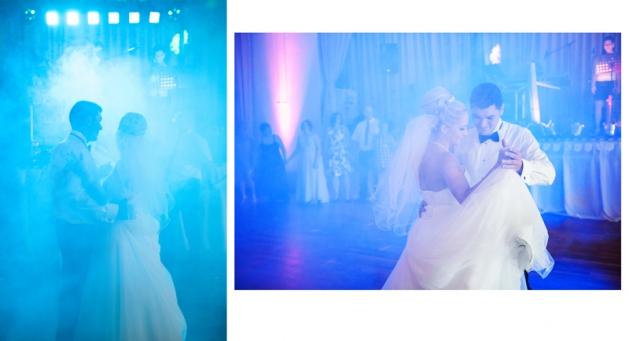 Hochzeitsfotograf Wuppertal – polnische Hochzeit 51