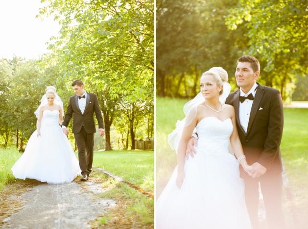 Hochzeitsfotograf Wuppertal – polnische Hochzeit 52