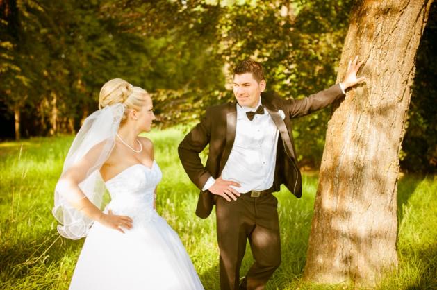 Hochzeitsfotograf Wuppertal – polnische Hochzeit 54