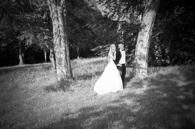 Hochzeitsfotograf Wuppertal – polnische Hochzeit 55