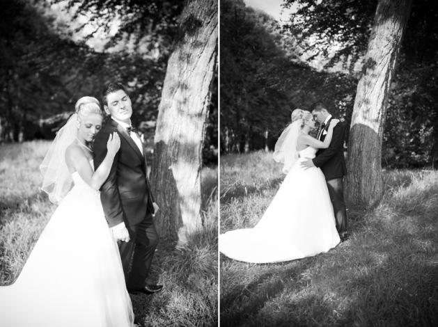 Hochzeitsfotograf Wuppertal – polnische Hochzeit 56
