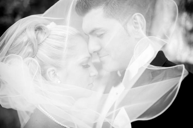 Hochzeitsfotograf Wuppertal – polnische Hochzeit 61