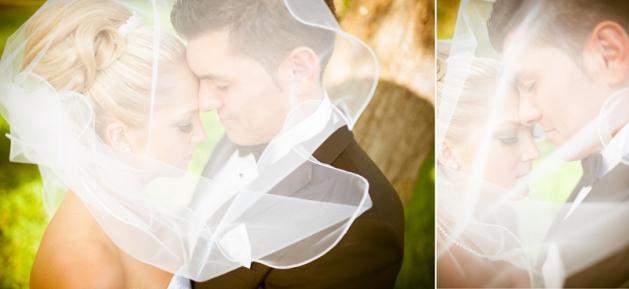 Hochzeitsfotograf Wuppertal – polnische Hochzeit 62