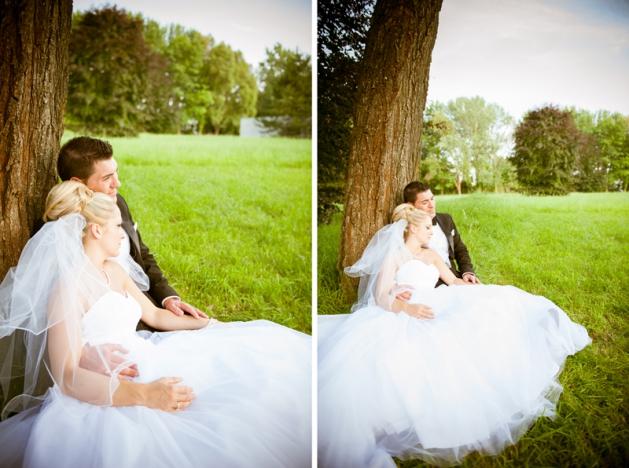 Hochzeitsfotograf Wuppertal – polnische Hochzeit 63
