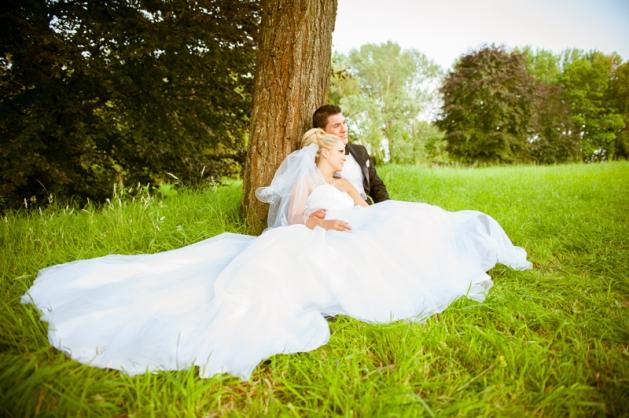Hochzeitsfotograf Wuppertal – polnische Hochzeit 64