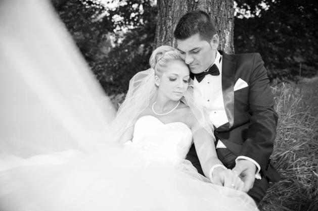 Hochzeitsfotograf Wuppertal – polnische Hochzeit 66