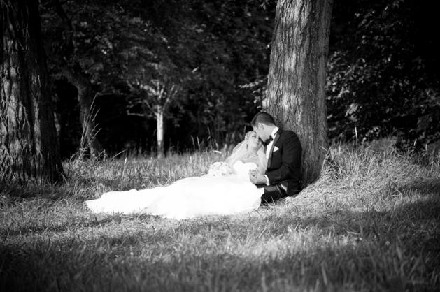 Hochzeitsfotograf Wuppertal – polnische Hochzeit 69