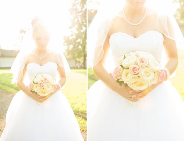 Hochzeitsfotograf Wuppertal – polnische Hochzeit 71