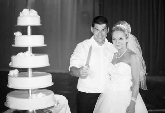 Hochzeitsfotograf Wuppertal – polnische Hochzeit 74