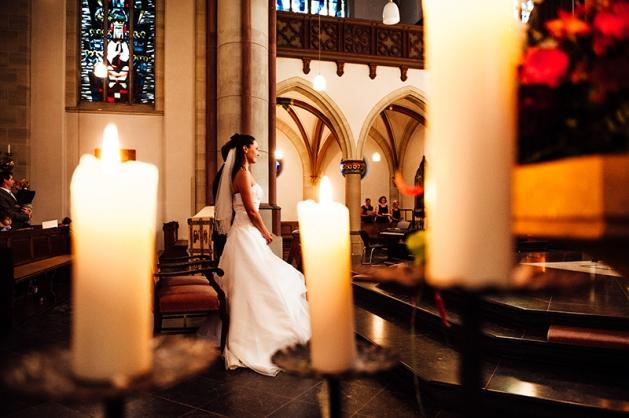Hochzeitsfotos niederrhein